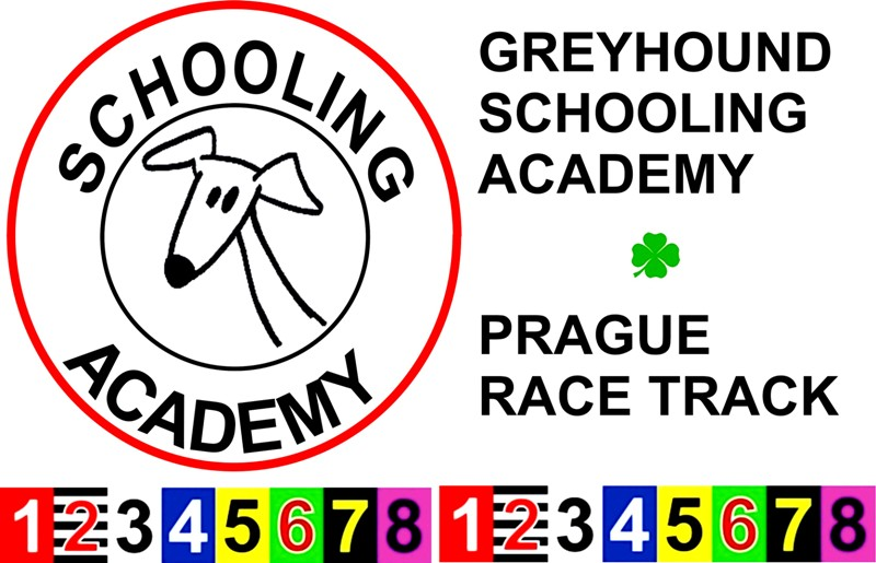 Greyhound_Schooling_Academy_Prague_Greyhound_Park_Motol_Logo_r(3).jpg