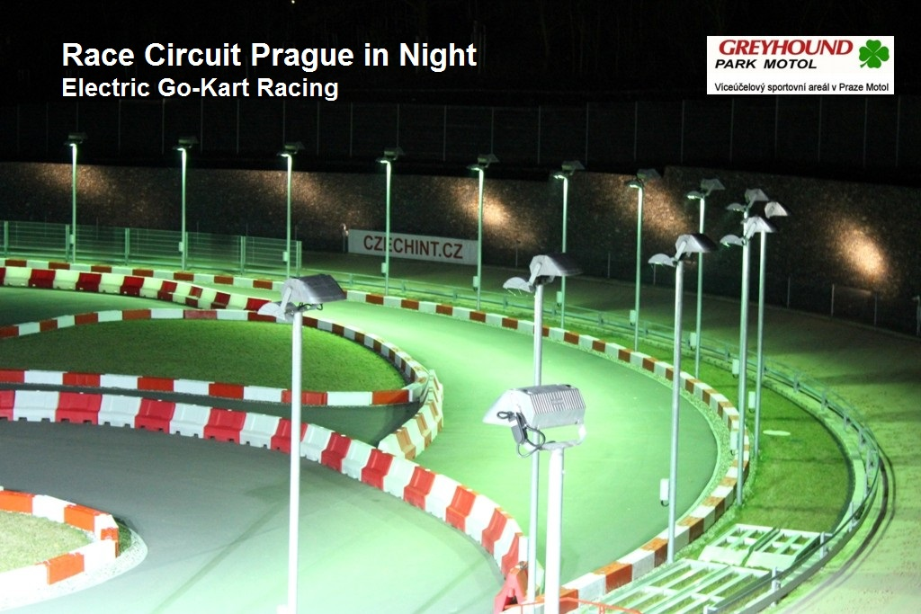 Race_Circuit_Prague_in_Night_IMG_6975.JPG
