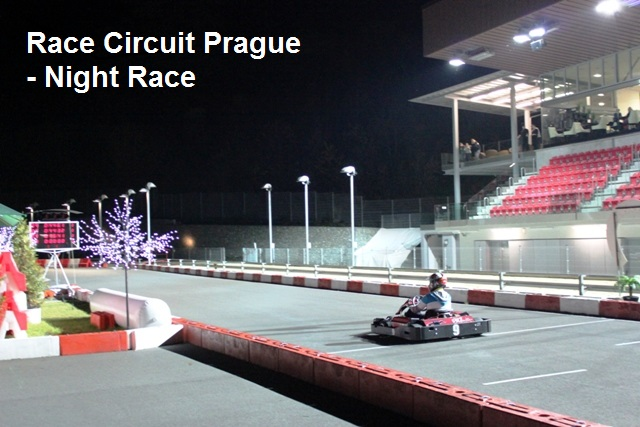Race_Circuit_Prague_in_Night_IMG_7085.JPG