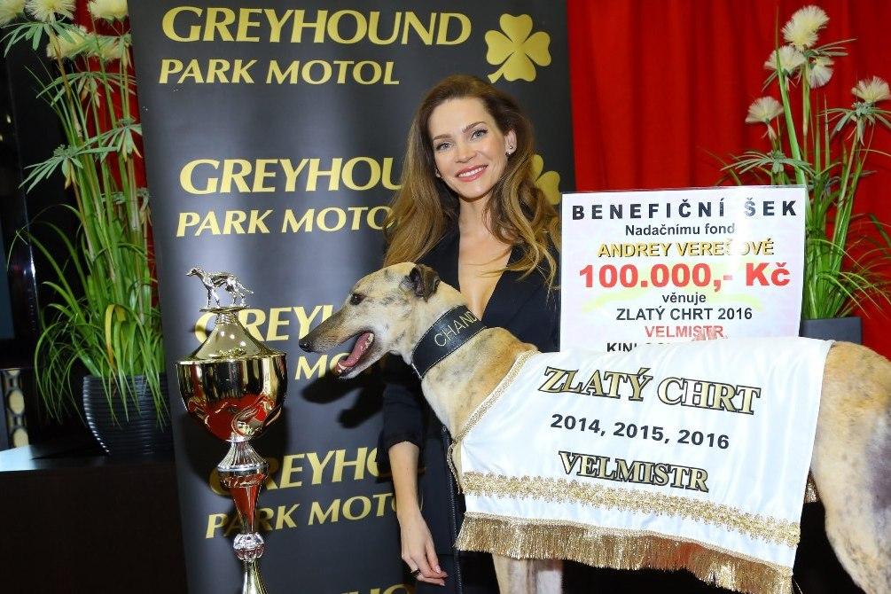 Chrt_dostihy_CHANDON_Greyhound_Racing_Awards_Praha_VERESOVA_Charita_IMG_5098_v.JPG